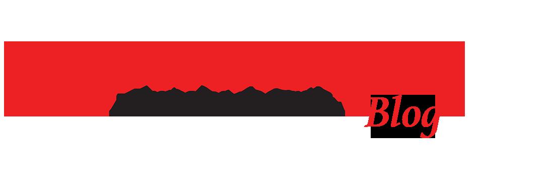 Blog - Smith & Smith